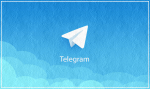 Telegram: O que é? Para que serve?