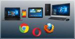 Sincronização de navegadores: O que é e para que serve?