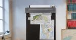 Impro: a impressora vertical onde quem faz a manutenção é você!