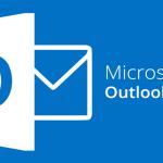 Microsoft Outlook: O que é? Para que serve?