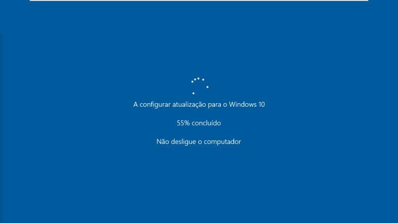 Windows 10 v 21H1 - Actualização 005