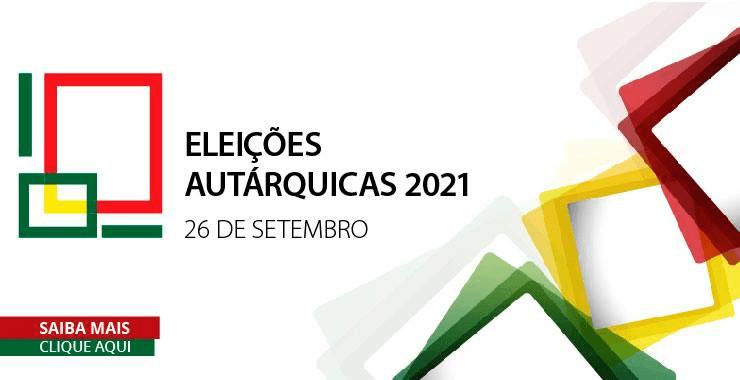 Eleições autárquicas 2021 2021-09-26_22-40-45