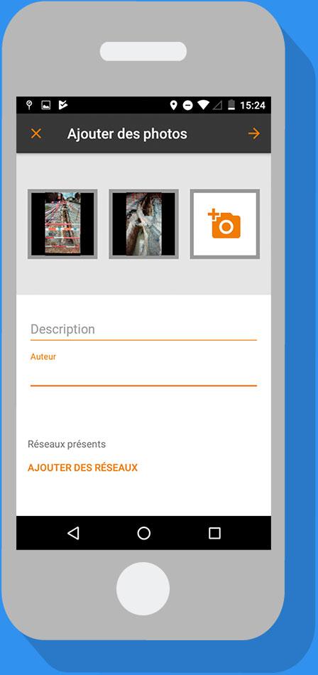 itopo-mobile-chantier4