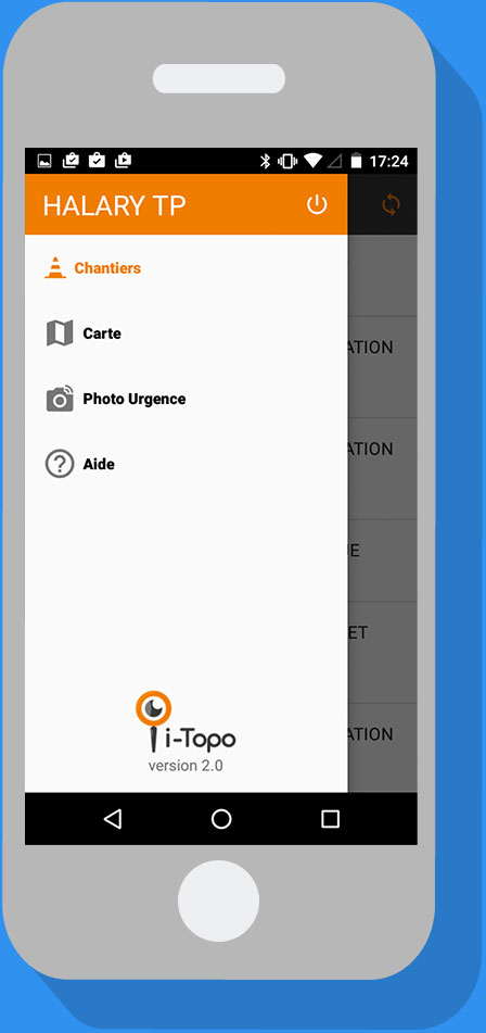 itopo-mobile-menu2