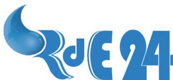 rde24