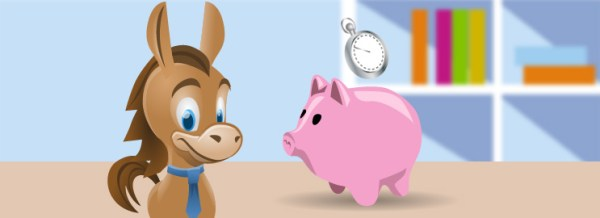 piggy bank promo no deposit codes # 56