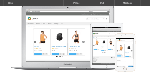 magento-2-product-slider-preview