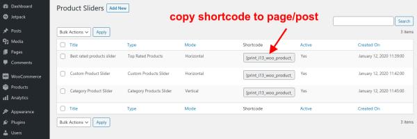 woocommerce-product-slider-add-slider
