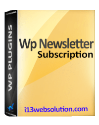 wordpress-newsletter-subscription--2wordpress-newsletter-subscription--2