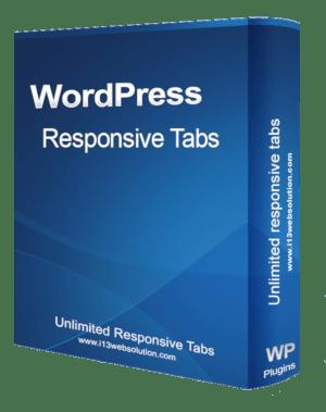 wordpress-responsive-horizontal-tabs-scrollable-tabs-vertical-and-accordion-tabs-transperant
