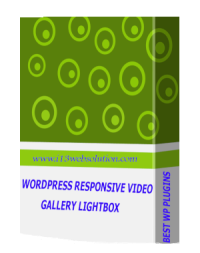 wordpress-responsive-video-gallery