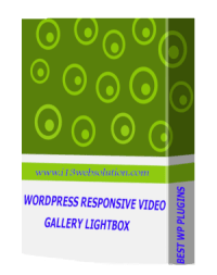 wordpress-responsive-video-gallery