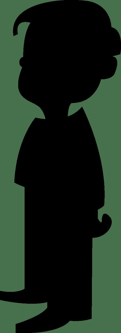 Boy Clipart   i2Clipart - Royalty Free Public Domain Clipart (512 x 1399 Pixel)