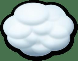 Internet Cloud Clipart | i2Clipart - Royalty Free Public ... (256 x 198 Pixel)