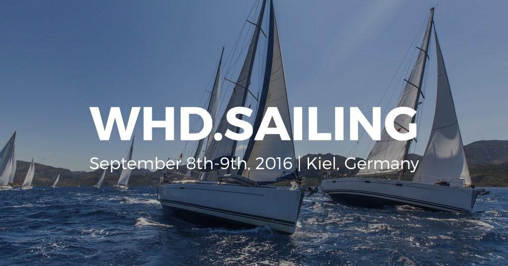 pic_sailing_5