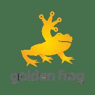gf_logo_vert