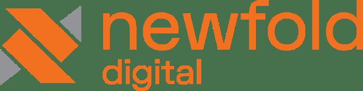 newfold_logo_fullc@3x