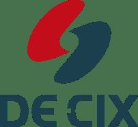DE-CIX_Logo_2016_rgb