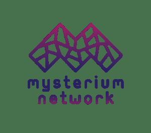 Mysterium-Asset-1LOGO