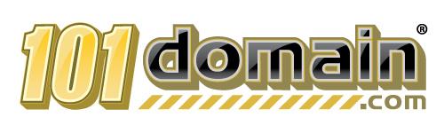 101domain-Logo-Final