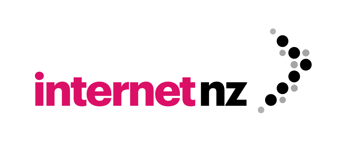 INZ-logo_large_Full-colour