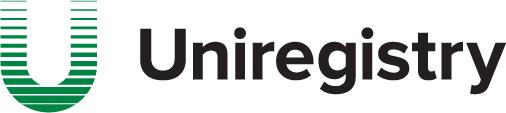 Uniregistry-Logo-H-RBG