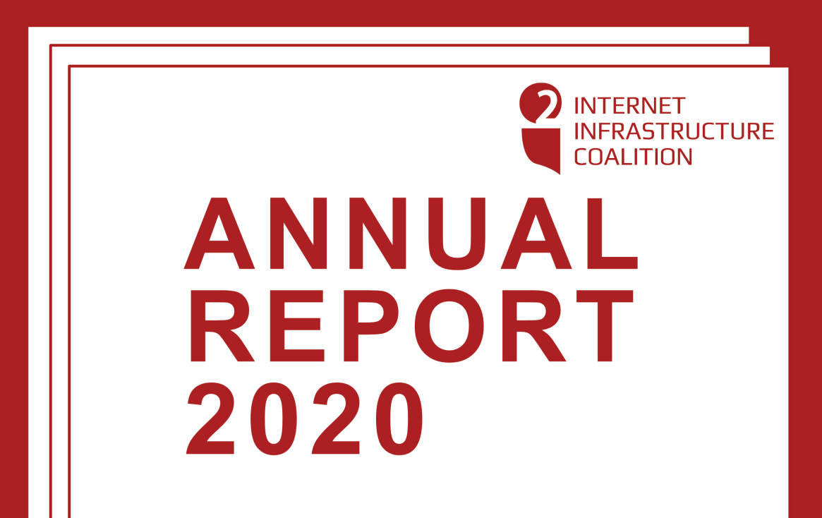Annual Report - cover1
