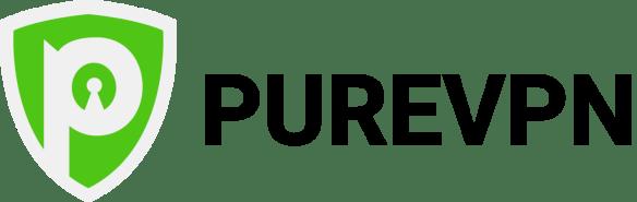 purevpn-logo-flat