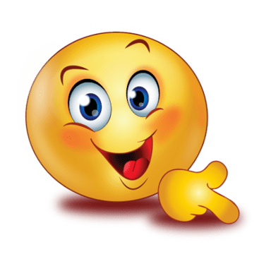 Image result for finger pointing emoji animated