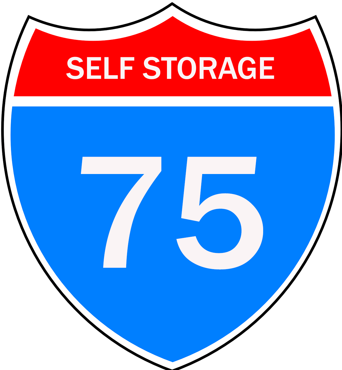 I 75 Self Storage Facility In Kentucky Storage Units