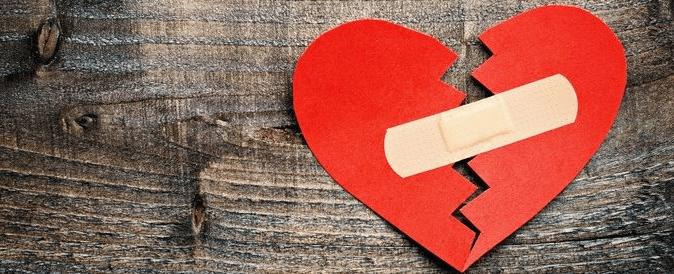 خواطر عذاب الحب من طرف واحد كلمات مؤثرة عن وجع الحب