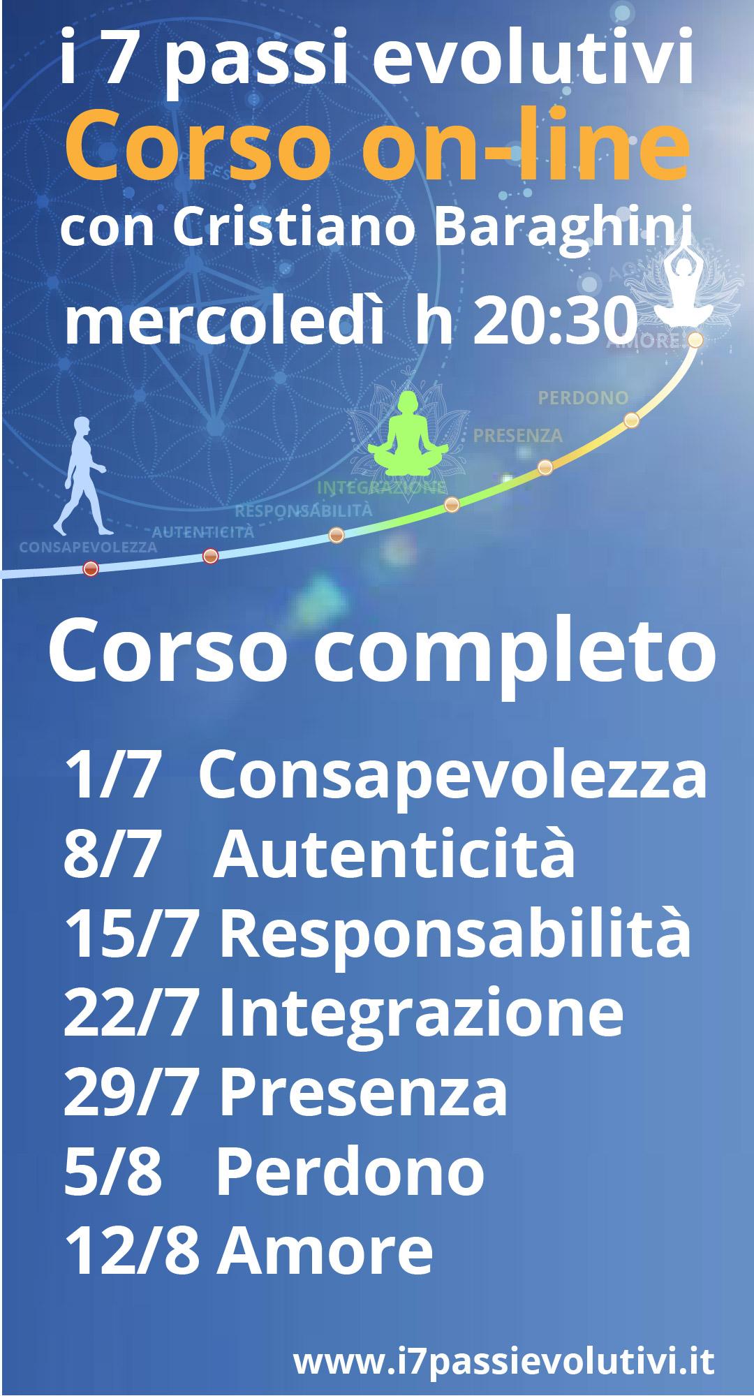 ticket-corso-on-line_Corso completo