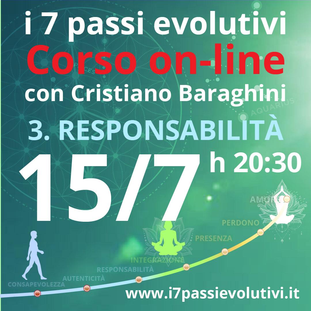 ticket-corso-on-line_Passo 3