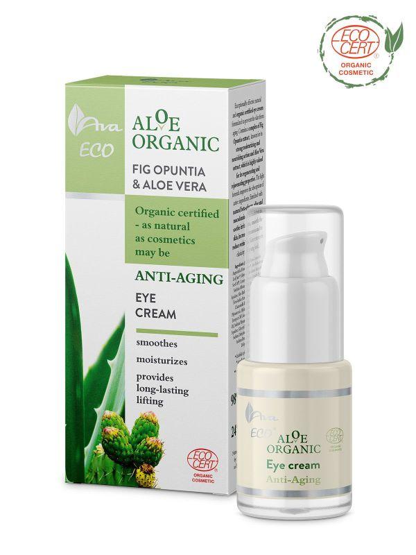 Contorno-ojos-natural-aloe-organic-ecocert