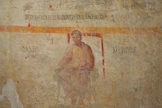 Talete di Mileto