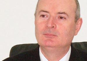 Mihail Vartosu