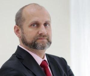 Mircea Turdean, Director General Farmec