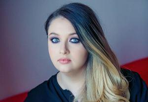 Corina Stamate, Center Manager, JLL Romania