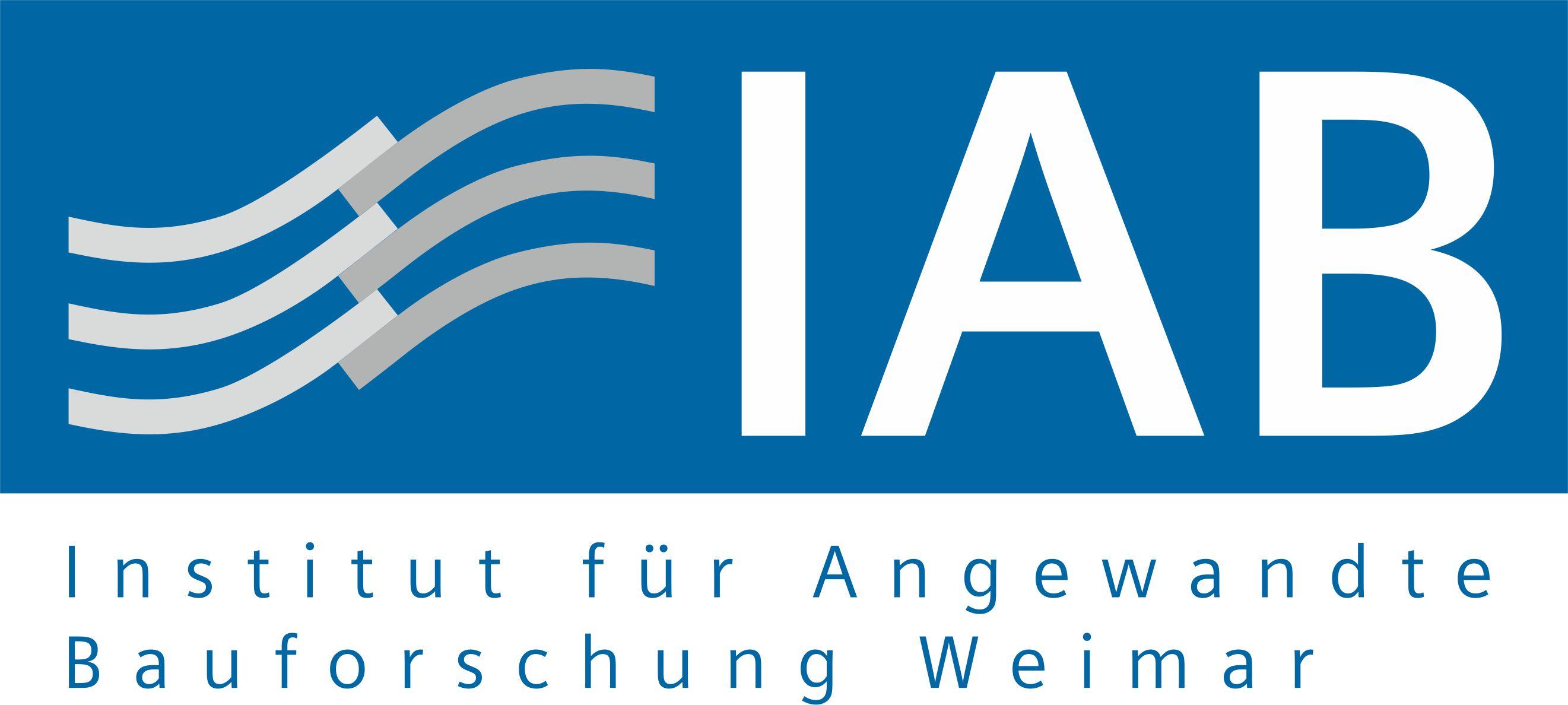 IAB Weimar gGmbH