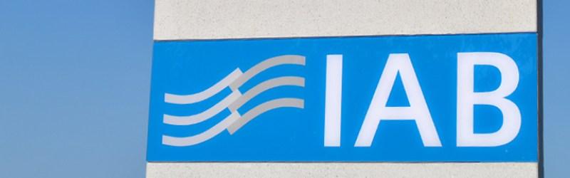 Made by IAB