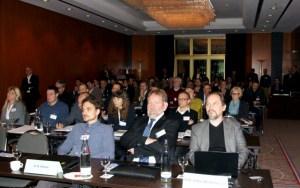 """Bild Referat """"3D-Druck"""" bei den Wissenschaftstagen 2017"""