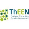 Logo ThEEN e. V.