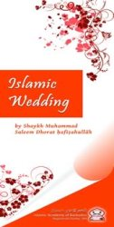 wedding cover web