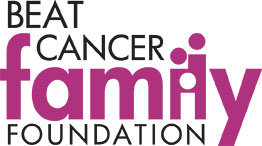 Breast Cancer Family Foundation Logo - Careers Test