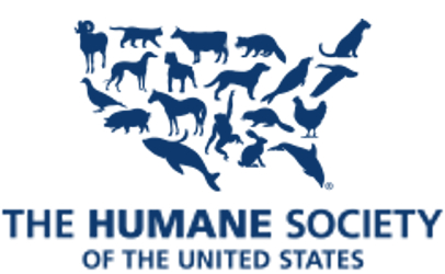 The Humane Society - Careers Test