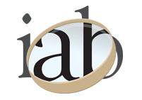 iabllc logo footer trademark 1 1 - Resources
