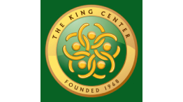 king center 2020 1 - Careers Test