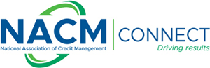 nacm connect logo - Affiliations