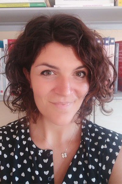 Anna Moretti
