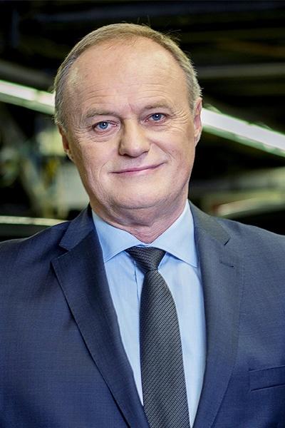 Andrzej Korpak